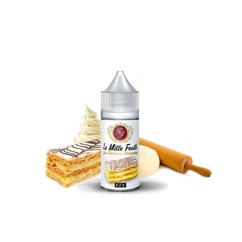 Box Aegis Solo 100W - Geekvape - Orange