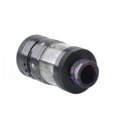 Box GEN 220W - Vaporesso Silver