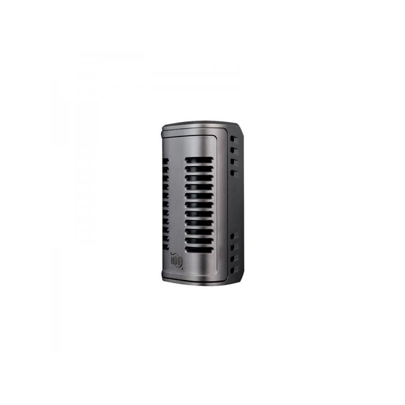 Reload MTL RTA 22mm - Reload Vapor - Gold