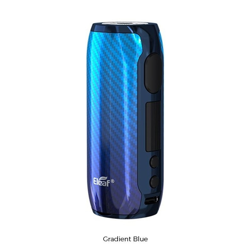Box Istick Rim C 80W - Eleaf