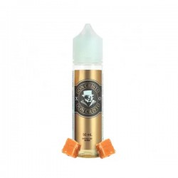 Don Cristo Xo 0mg 50ml - Don Cristo + Bosster offert