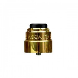 Asgard Mini RDA 25mm -...