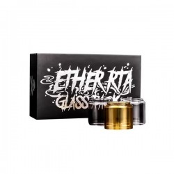 Kit Extension Ether RTA -...