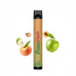 Booster de nicotine 20mg...