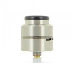 Layercake rda - District F5ve