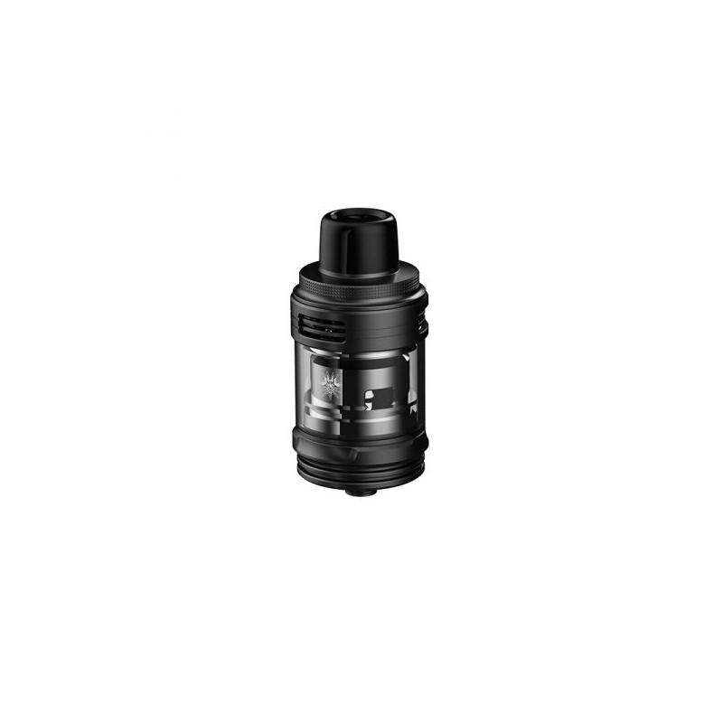 Crazy Mango 0mg 50ml No Fresh - Fruizee by Eliquid France