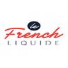 Mixup Labs