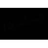 Révélation Juice